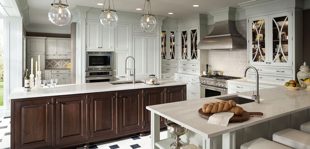 Atlantis Kitchens Sinks Cabinets Faucets Hardware  Kitchen & Bath Mesmerizing Kitchen And Bath Design Center Design Ideas