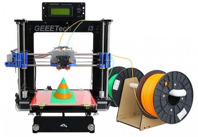 Pin On 3d Printer Laser Cutter Engraver