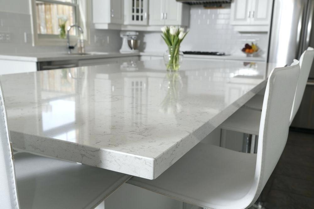 Cambria Quartz Torquay Bright White Unstoppable Cambria Torquay Quartz Countertop Cost Modern Kitchen Countertops Countertops Quartz Countertops
