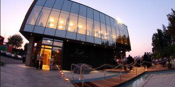 Neprmicnine TOP ponudba,real estate,nepremicnine v Ljubljani,stanovanje,hiša,parcela,poslovni prostor,novogradnje,cenitve nepremicnine,novice,dražbe nepremičnine… http://www.abc-nepremicnine.si/