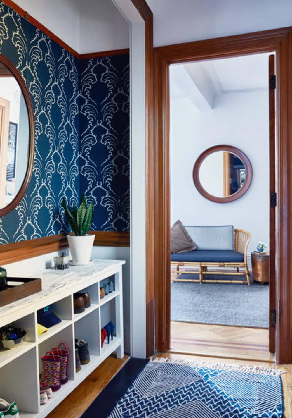The 9 Best Sources for Outfitting Your Small Space in 2020