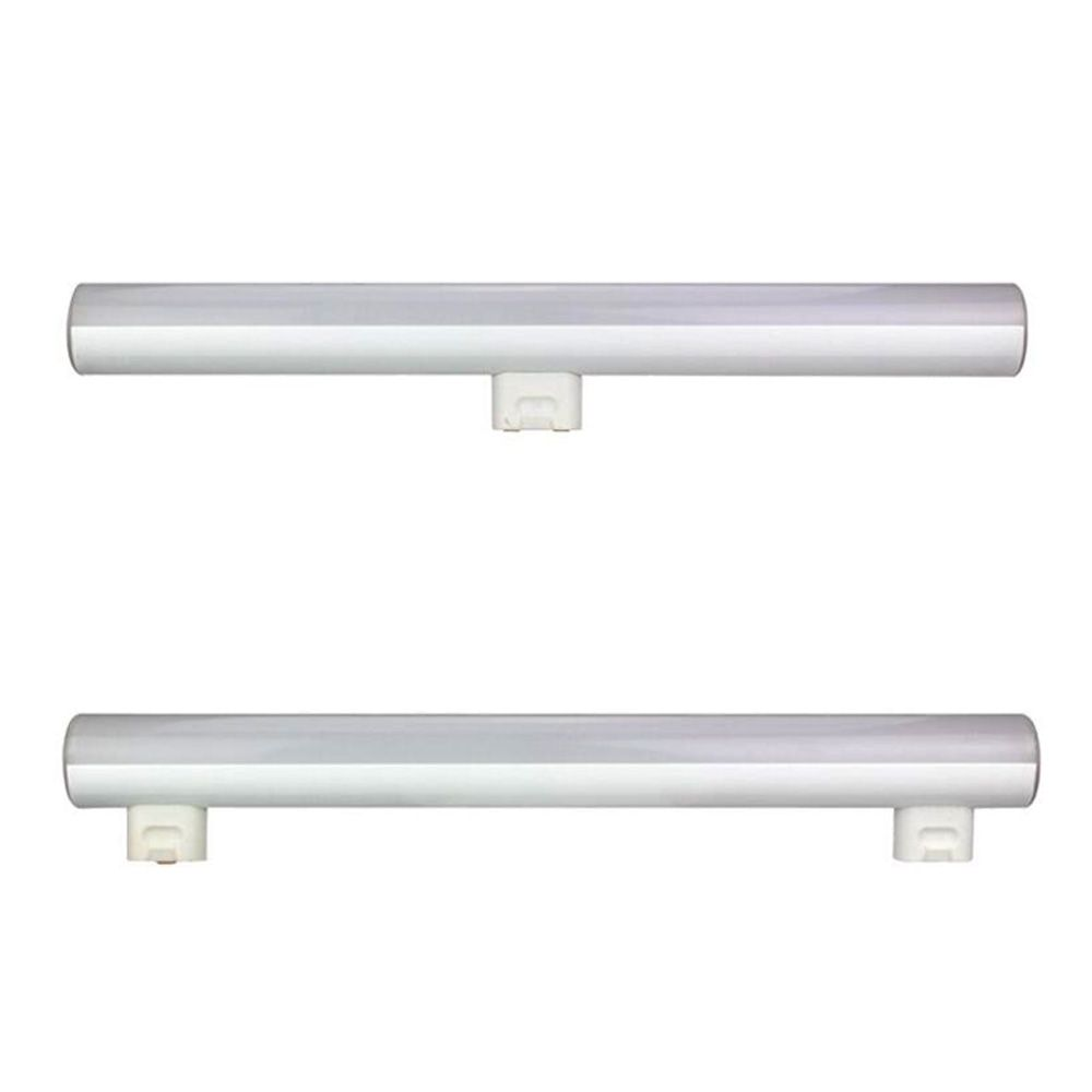 Linestra Led s14s s14d led light linestra integrated l mirror wall