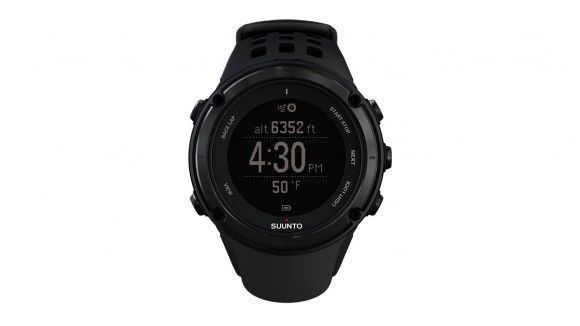 Best Running Watches 2018 The Perfect Gps Companions For Your