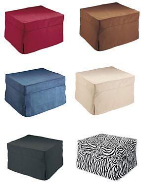 Fold Out Ottoman Bed Folding Bed Ottoman Sleeper Solutions Fold Out Ottoman Bed Ottoman Bed Sleeper Ottoman