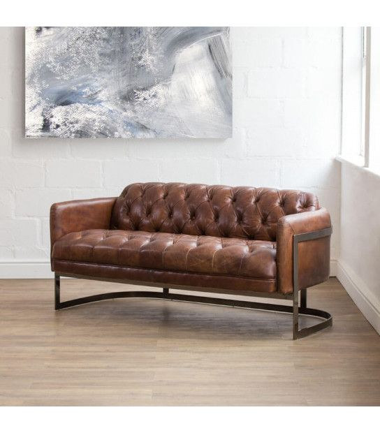 Sensational Brady Couch In 2019 Furniture Couches For Sale Couch Machost Co Dining Chair Design Ideas Machostcouk