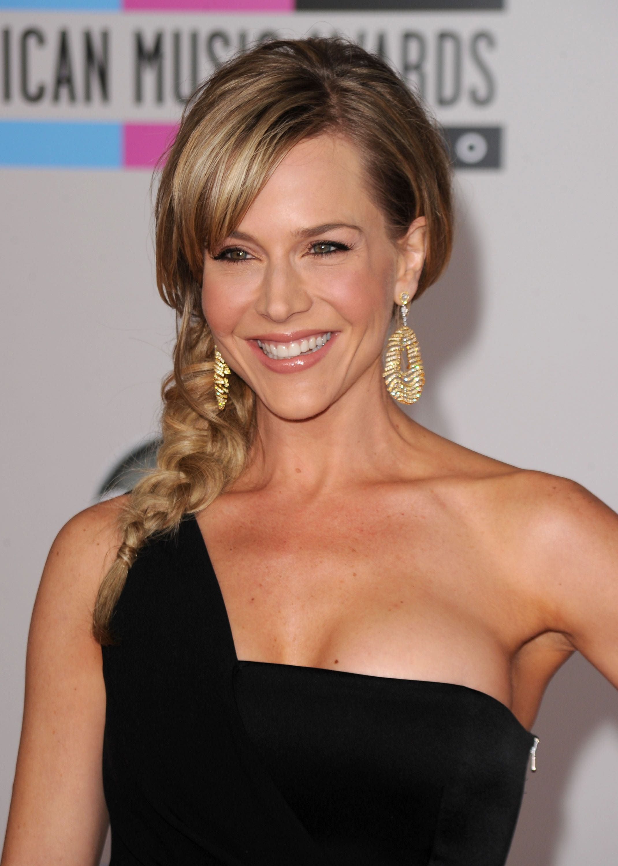 Photos Julie Benz nudes (37 foto and video), Pussy, Cleavage, Boobs, cleavage 2019