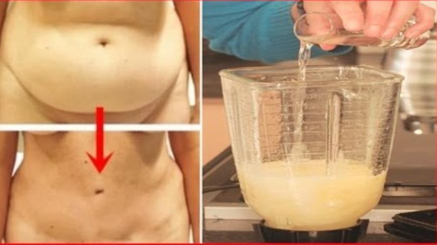 La acumulación de grasa es el peor enemigo de las mujeres que quieren adelgazar rápidamente. Los rollitos que salen en el vientre, espalda, brazos y piernas son toda una pesadilla para muchas. Especialmente la grasa de las piernas y el vientre es muy difícil de eliminar, mas no imposible. Con las técnicas adecuadas podemos acabar ...