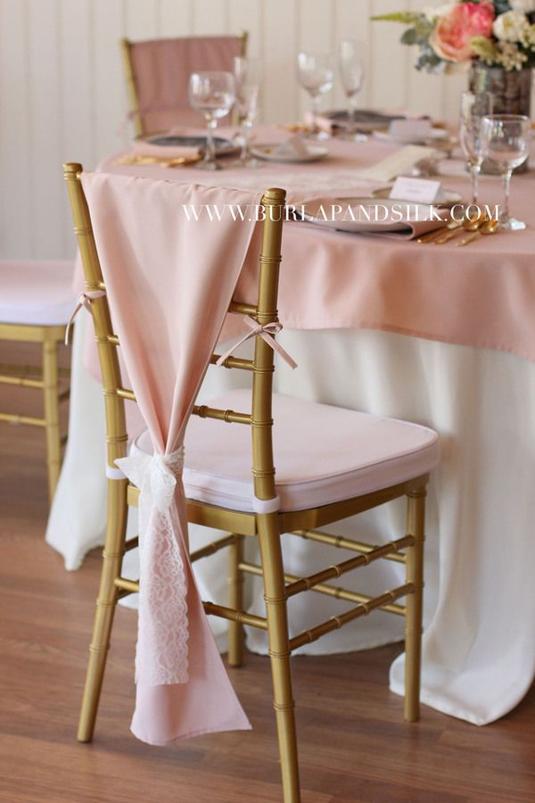 wholesale dining design covers chairs cover sale weddings inc pattern slipcovers stretch banquet beautiful patterned chair oversized designerchair wedding for linens patterns