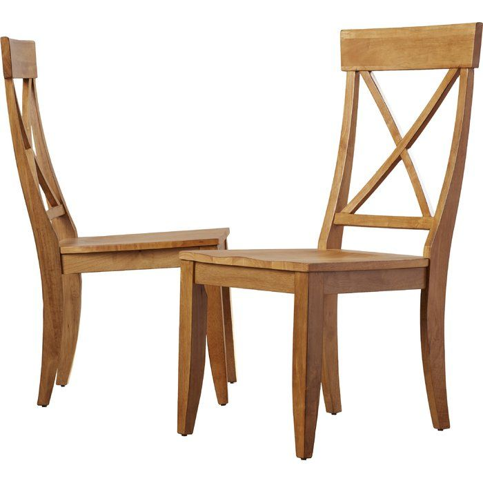 Odell Solid Wood Dining Chair Dining Chairs Chair Solid Wood Dining Chairs Solid wood dining room chairs