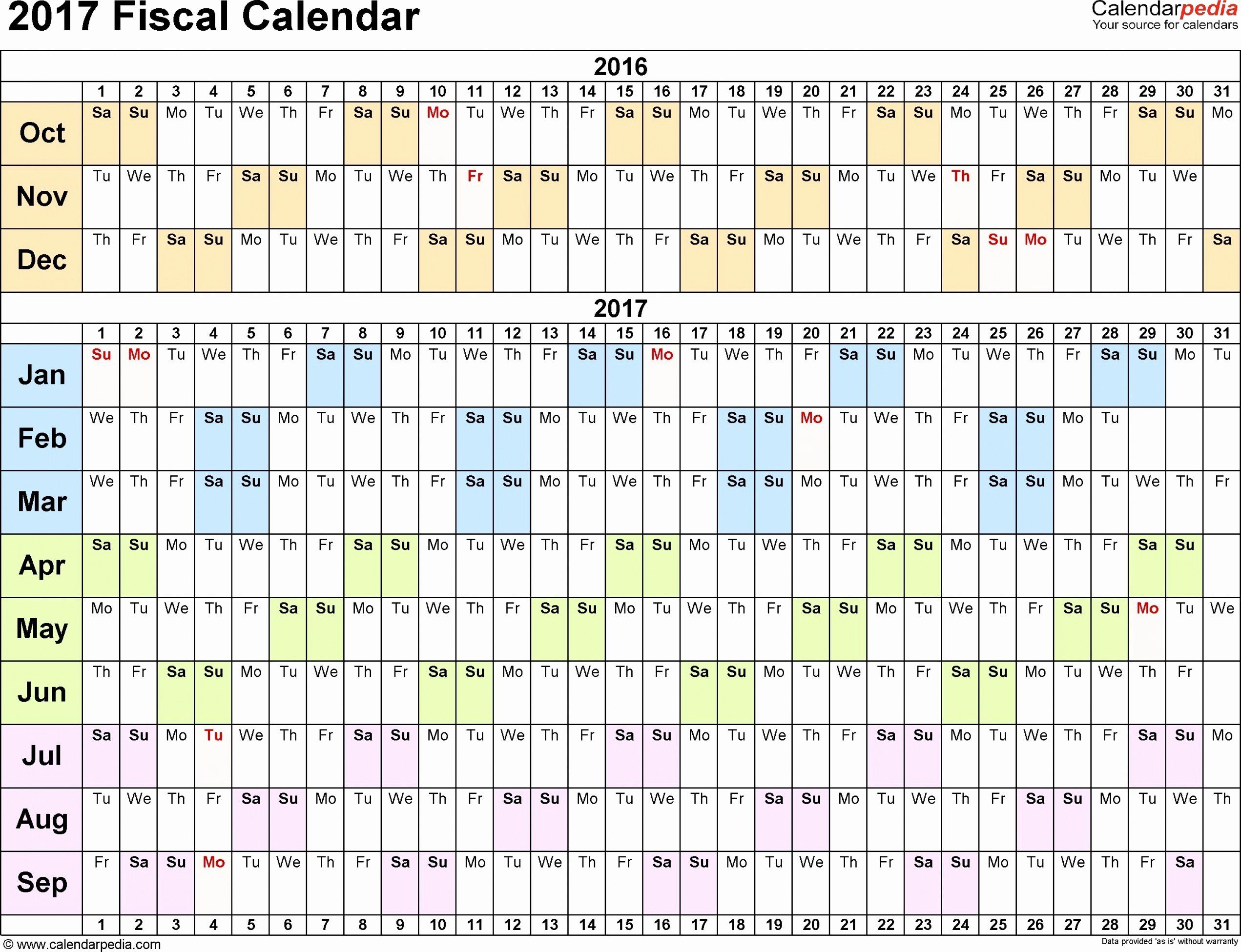 Employee Vacation Tracking Spreadsheet Template In 2020