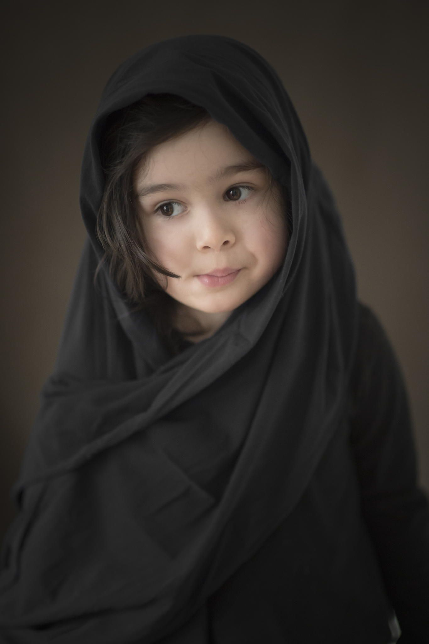 Xxx afghan young girl pity, that