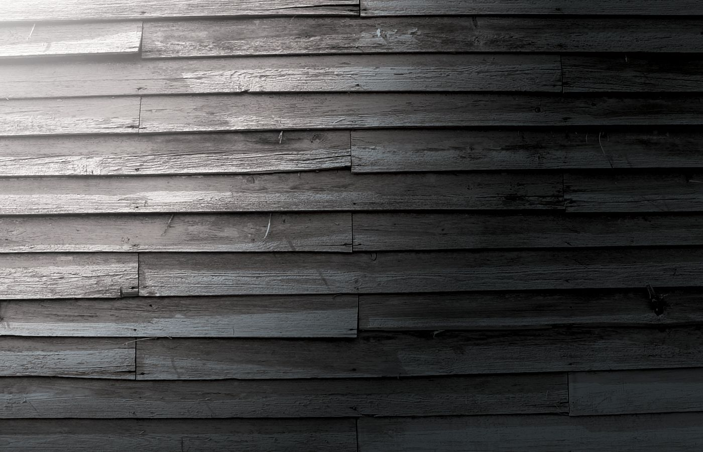 Contemporary textured wallpaper wallpaper random for Contemporary textured wallpaper