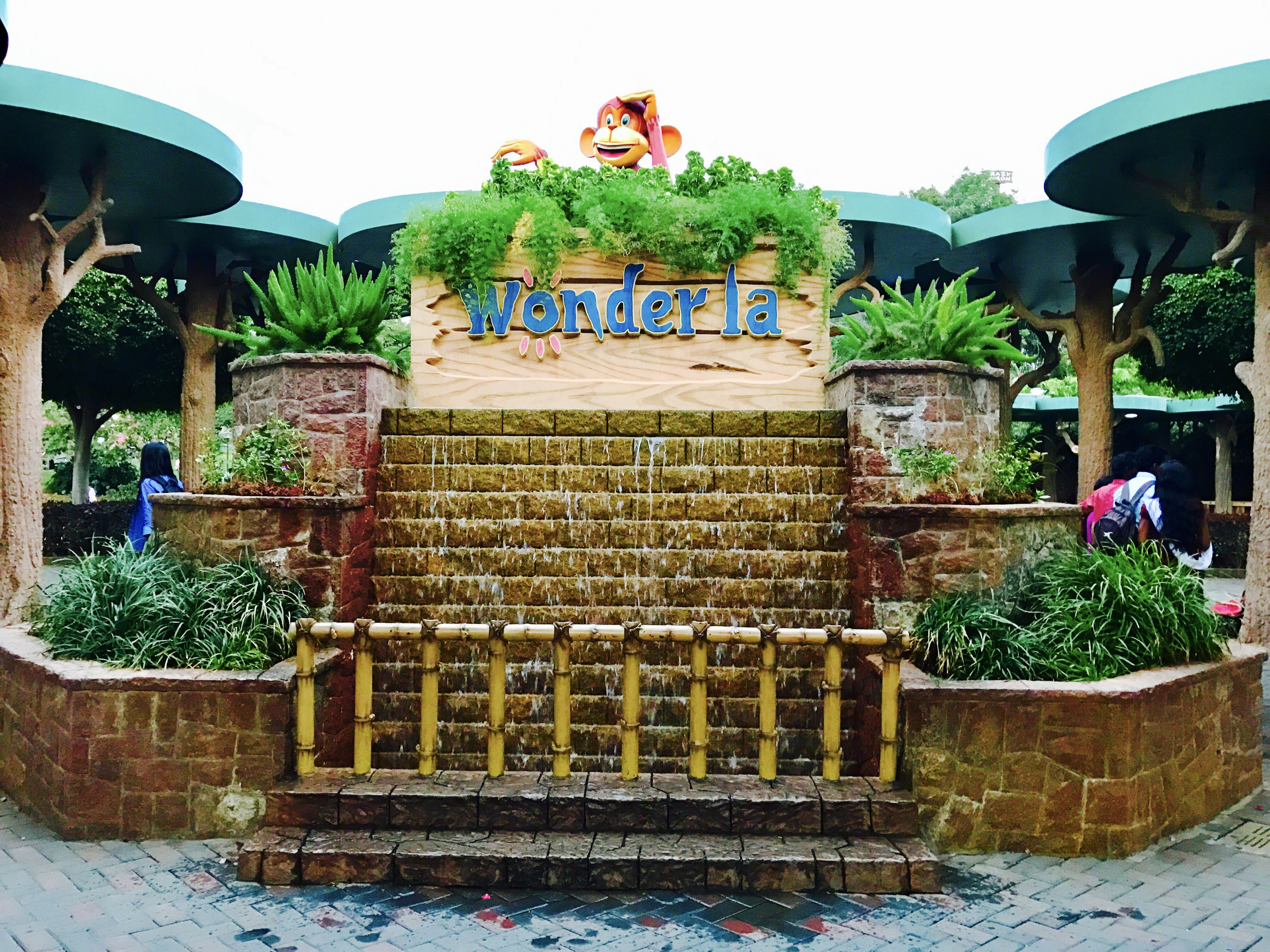 5 Best Resorts In Bangalore For Family Outing Best Resorts Family Outing Resort