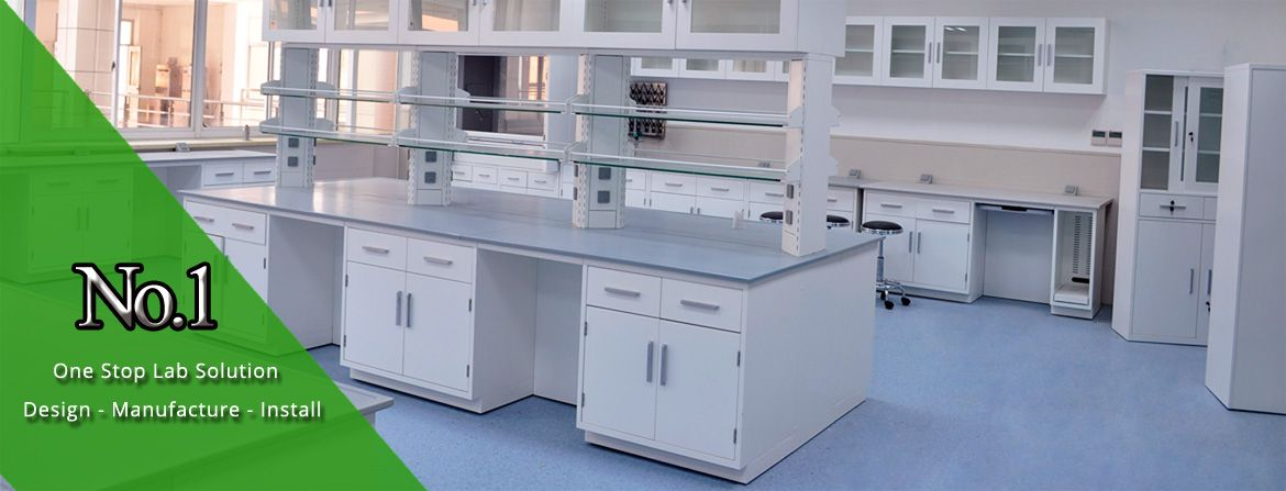 Lab Furniture Fume Hood Factory In China Lab Design Design Furniture Manufacturers Fume Hood