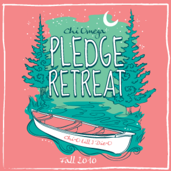 Pin By Beiz On A Chi O Chi Omega Sorority Sorority Retreat Shirts Sorority Retreat