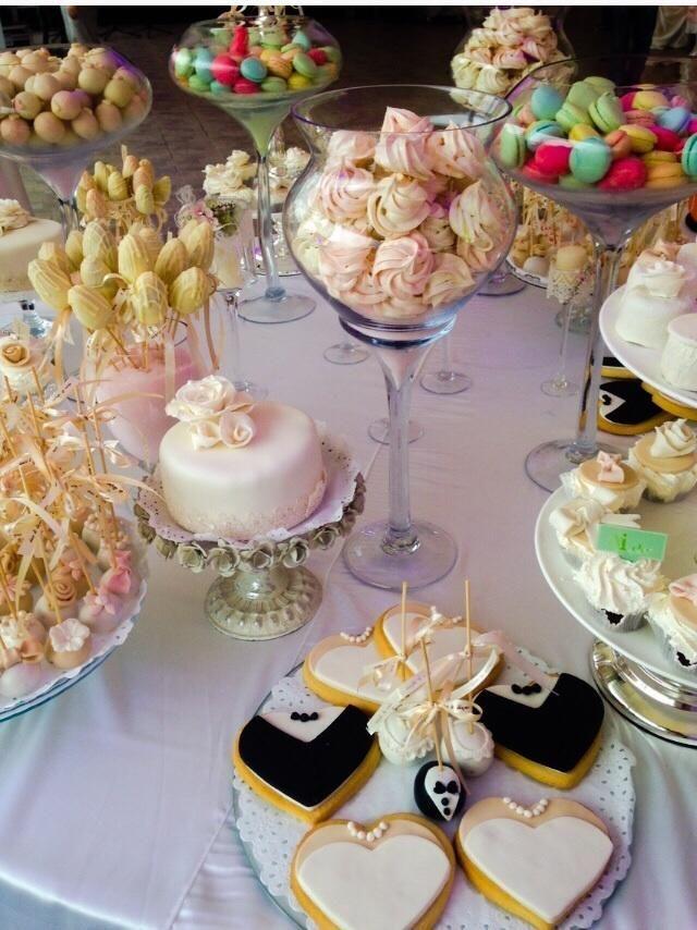 Litlle princes birthday cake - Cake by Mocart DH - CakesDecor