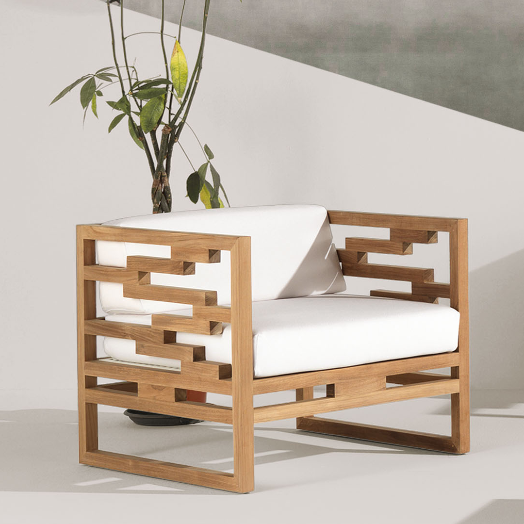 Find and save ideas about teak garden bench on nouvelleviehaiti org see more ideas about outdoor teak landscaping tools and teak garden furniture tags