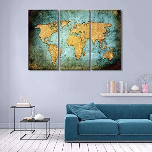 Large Size Vintage World Map Poster Printed On Canvas,Blue Sea Yellow Map Printing Mural Art ... #worldmapmural #worldmapmural Large Size Vintage World Map Poster Printed On Canvas,Blue Sea Yellow Map Printing Mural Art ... #worldmapmural #worldmapmural Large Size Vintage World Map Poster Printed On Canvas,Blue Sea Yellow Map Printing Mural Art ... #worldmapmural #worldmapmural Large Size Vintage World Map Poster Printed On Canvas,Blue Sea Yellow Map Printing Mural Art ... #worldmapmural #worldm #worldmapmural