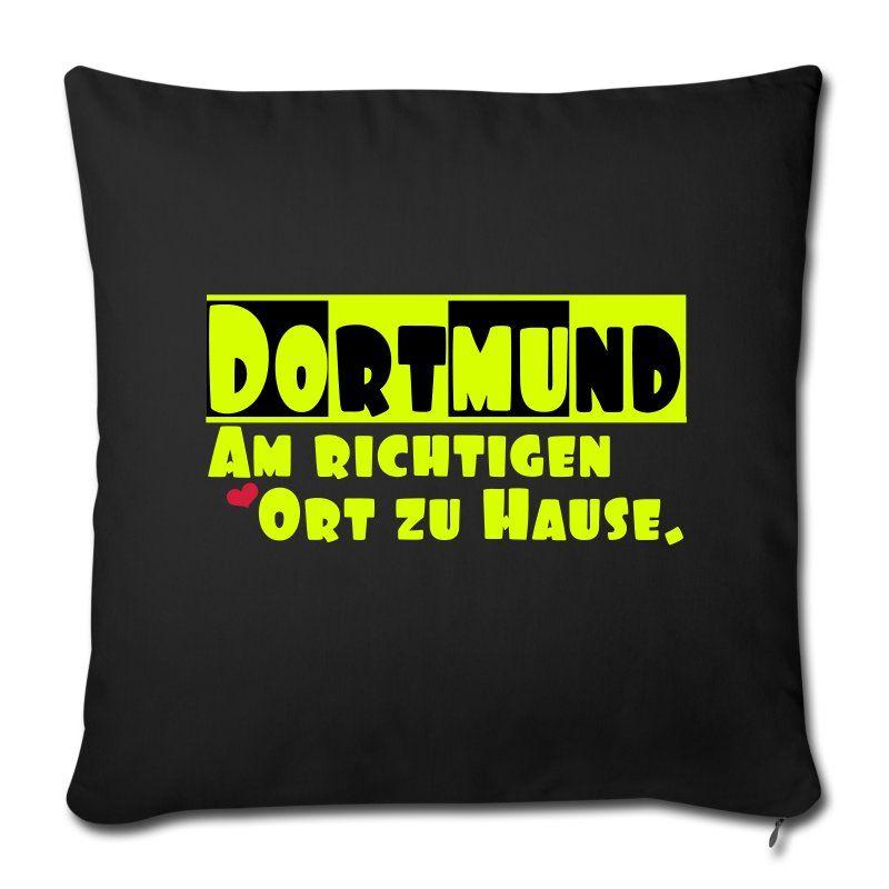 Fussball Dortmund Herz