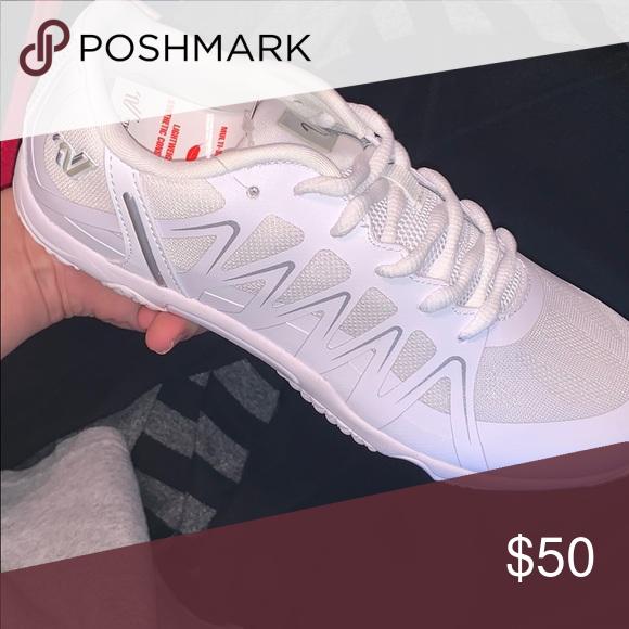 Varsity edge cheer shoes | Cheer shoes
