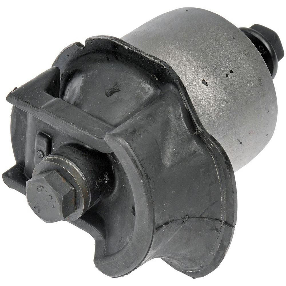 Dorman Axle Pivot Bushing Rear To Axle Brake repair