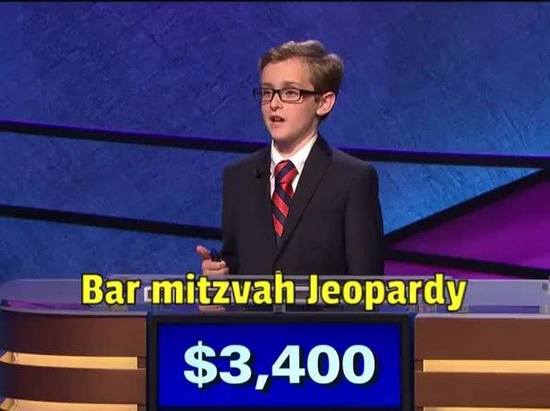Make your own #Jeopardy memes with the @GOmemeTV app! | TV