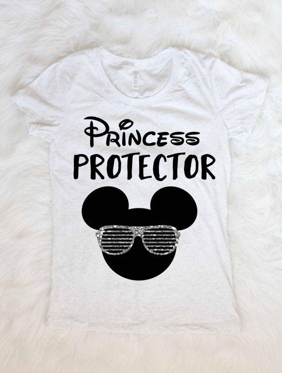 a03df50b0 Princess Protector disney shirt free shipping boys disney shirt mickey  mouse shirt in 2019 | Disney Squad | Boy disney shirts, Disney shirts, Mickey  mouse ...