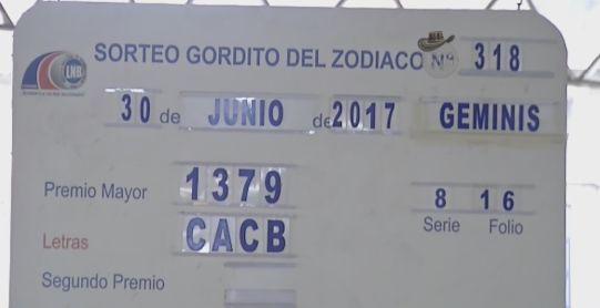 Gorditodelzodiaco Signo Geminis Del Viernes 30 De Junio 2017 Loteria Nacional De Panama Ver Detalles Loteria Nacional De Beneficencia De Panama Pintere
