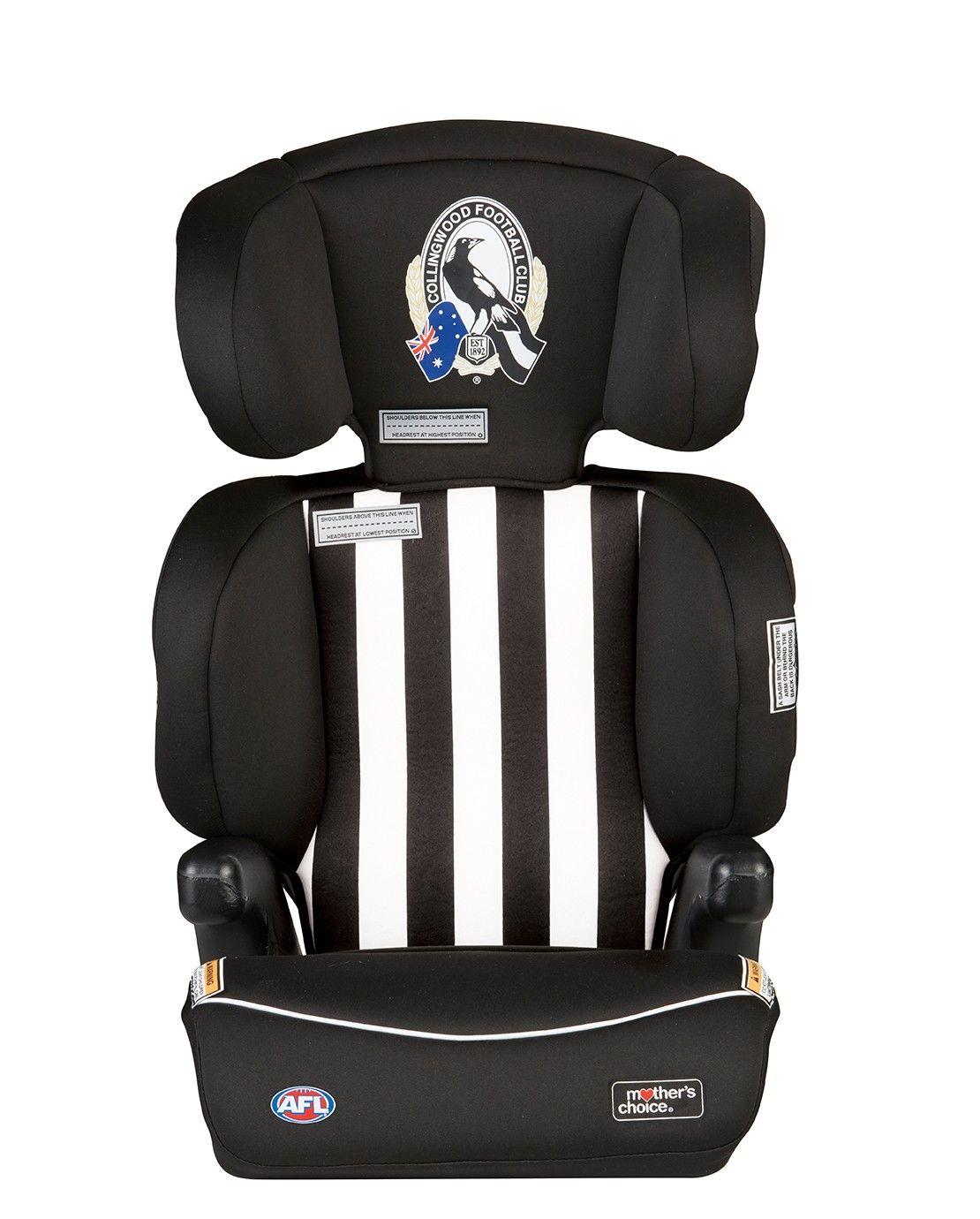 Afl booster seats car seat booster seat booster car