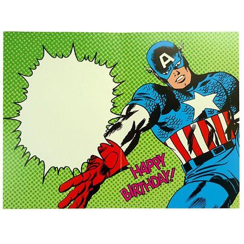 Pin On Happy Birthday Feliz Cumpleanos