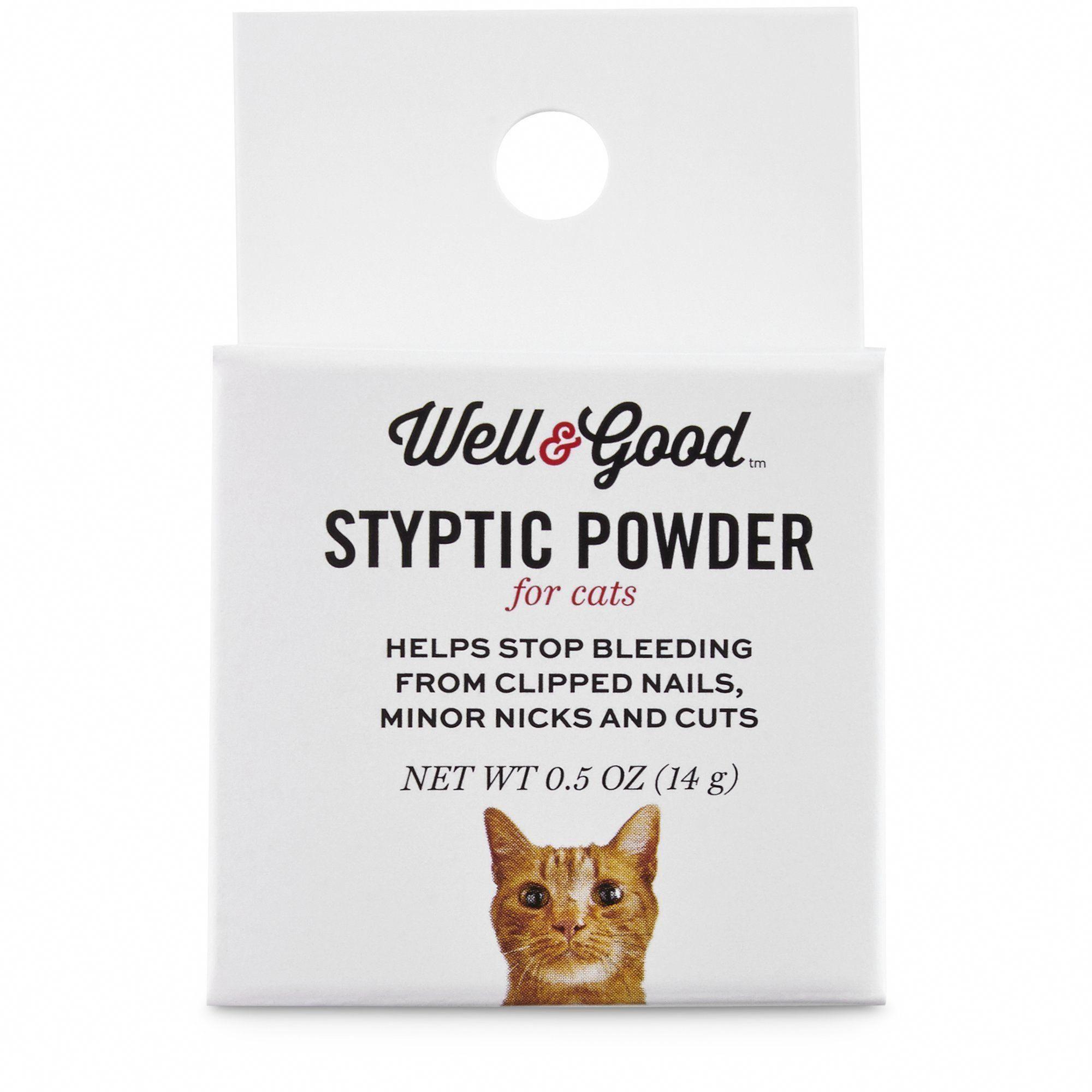 Kitty Stuff, Black Kitten, Amazingly Cat Grooming Glove