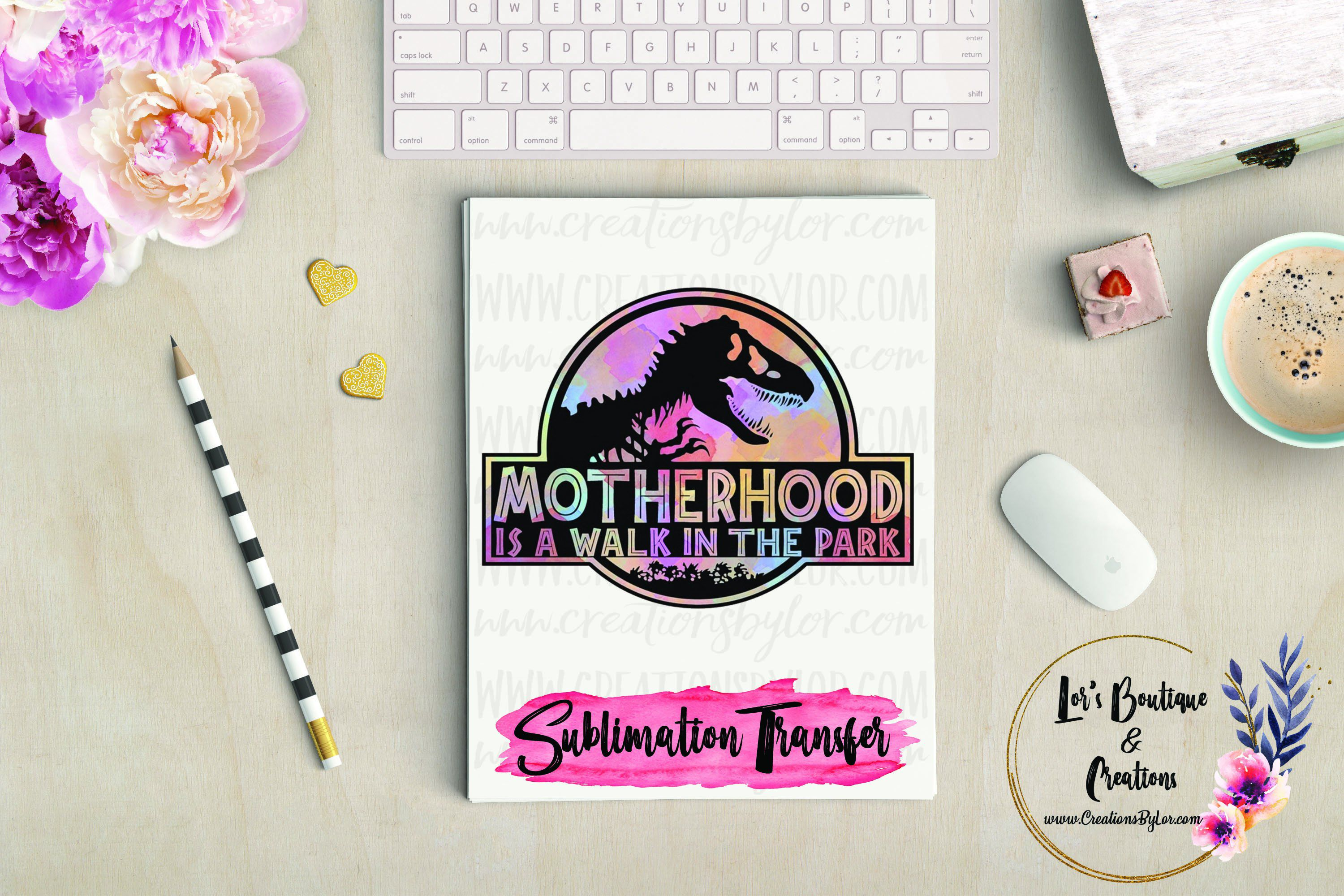 Excited to share this item from my etsy shop Motherhood