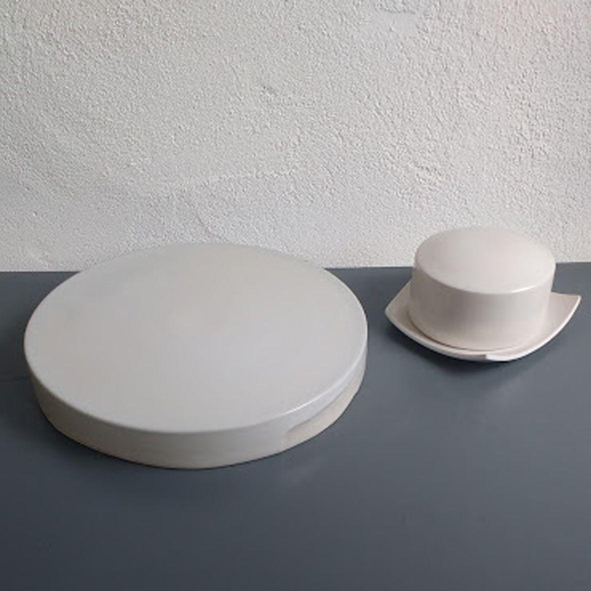 New Work Limited Edition Designs Jane Sarre Ceramics New Work Design Simple Pleasures