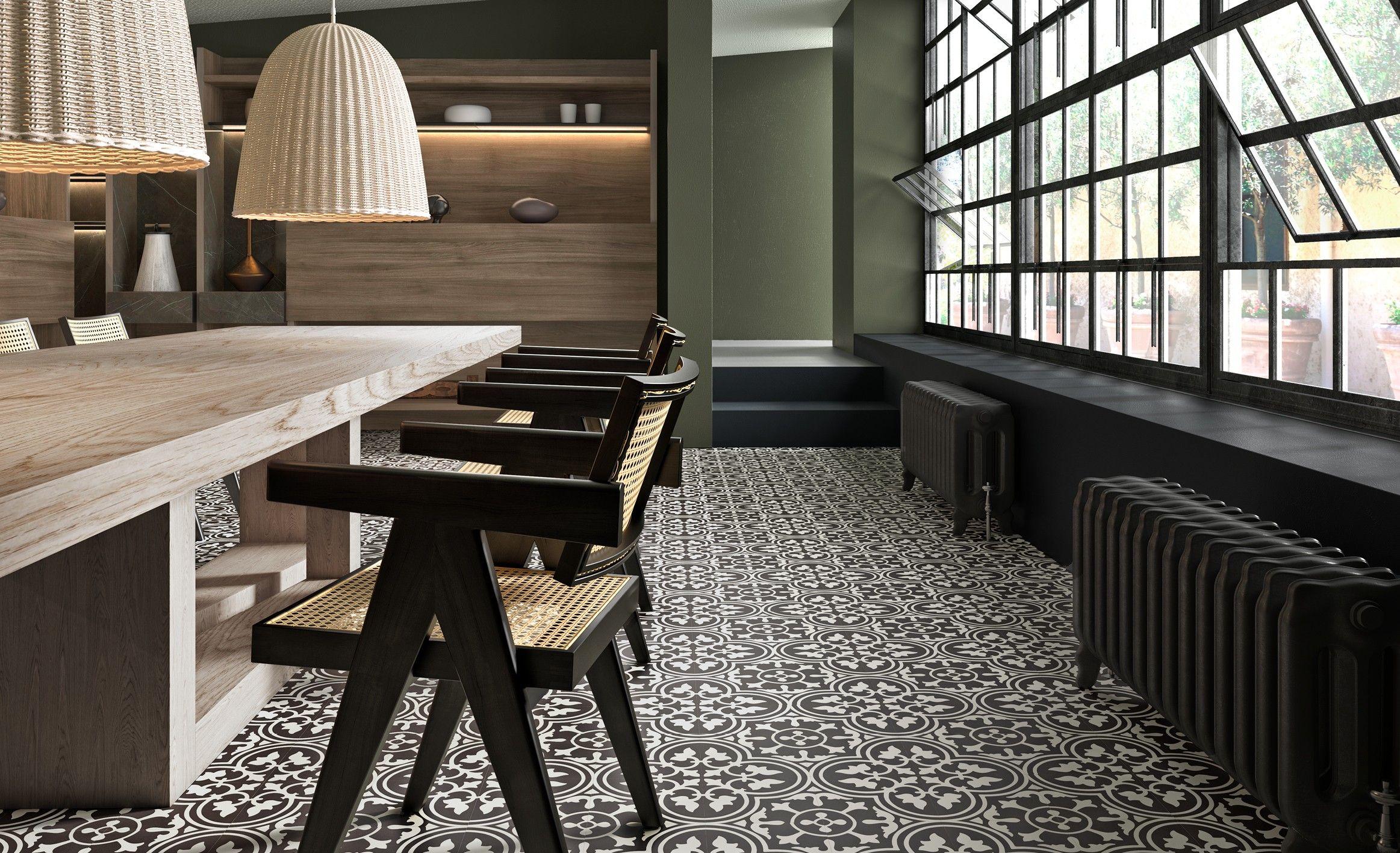 Kolekcja Reverie Domus in 2020 Tile patterns, Italian