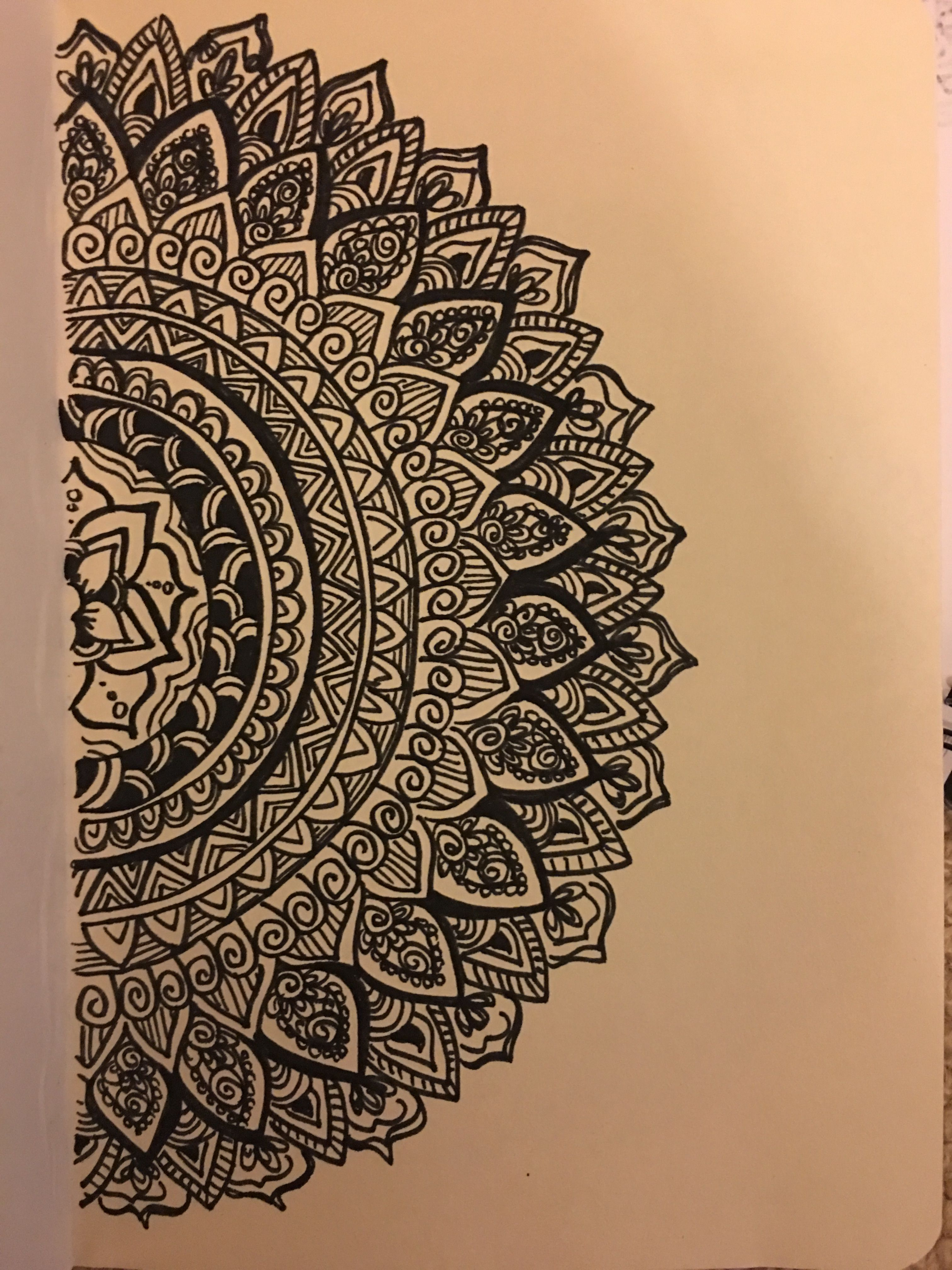 Pin By Hayley Marilao On Doodles Doodle Art Drawing Diy