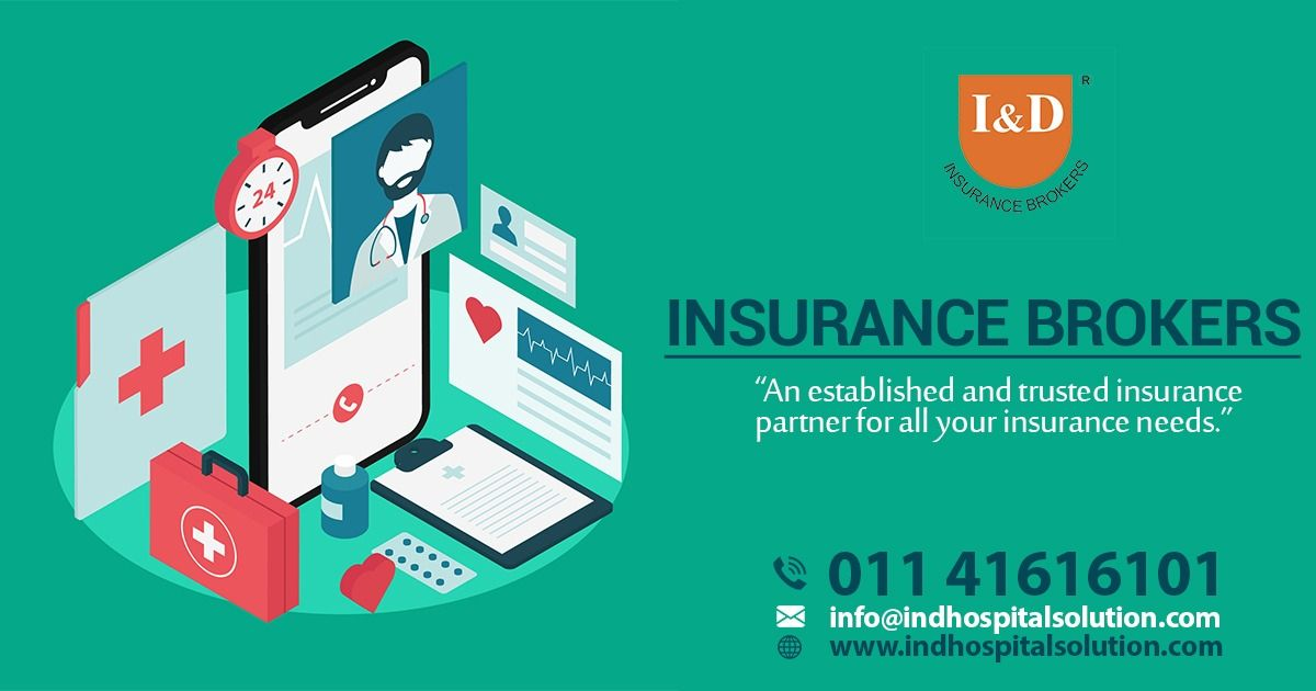 Find Affordable Health Insurance Affordable Health Insurance