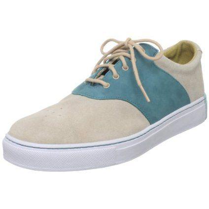 alife men's northeastern casual sneaker  designer shoes