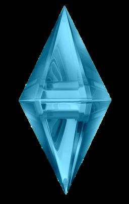 the sims prisma azul jogos e filmes sims