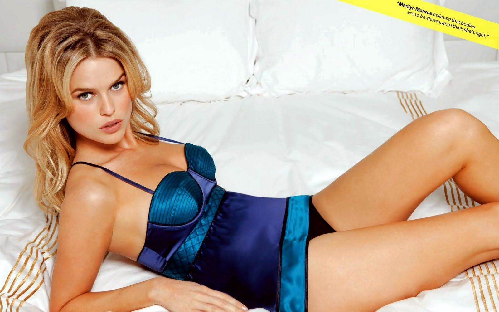 Alice Eve On Maxim Wide Jpg 1600 1000 With Images Alice Eve