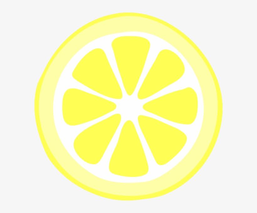 Pin By Alena Kraveckaya On Ikonki Lemonade Sign Lemonade Stand Sign Lemonade