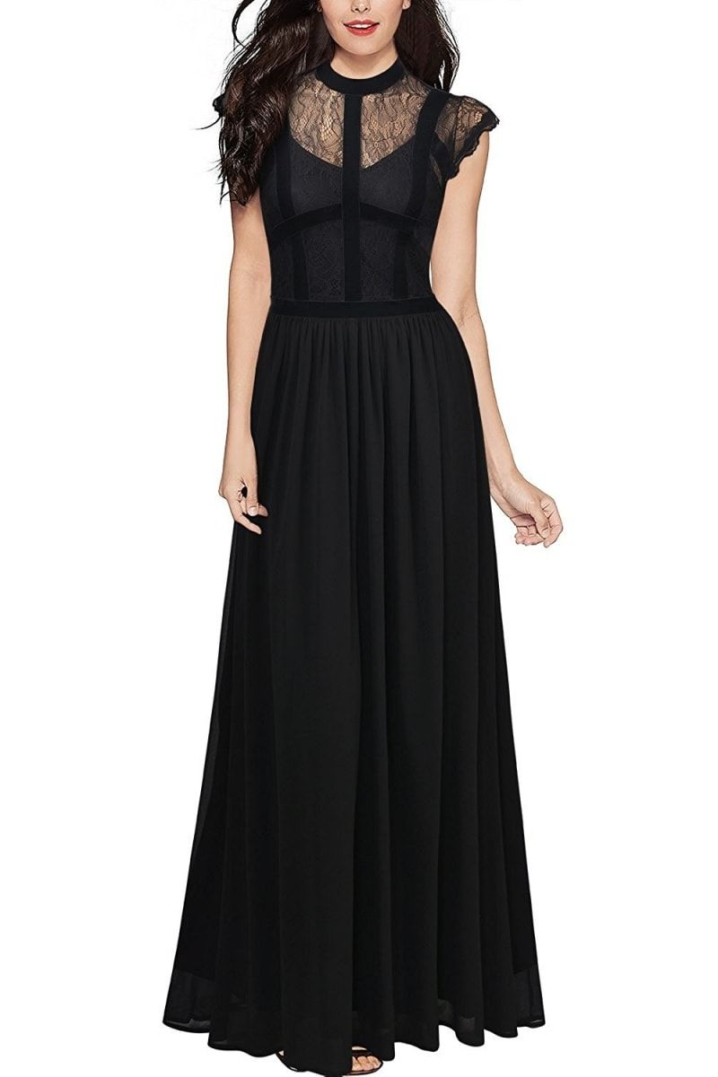 fa4f54a5c3e 29 Formal Dresses You Can Get On Amazon That You ll Actually Want To Wear