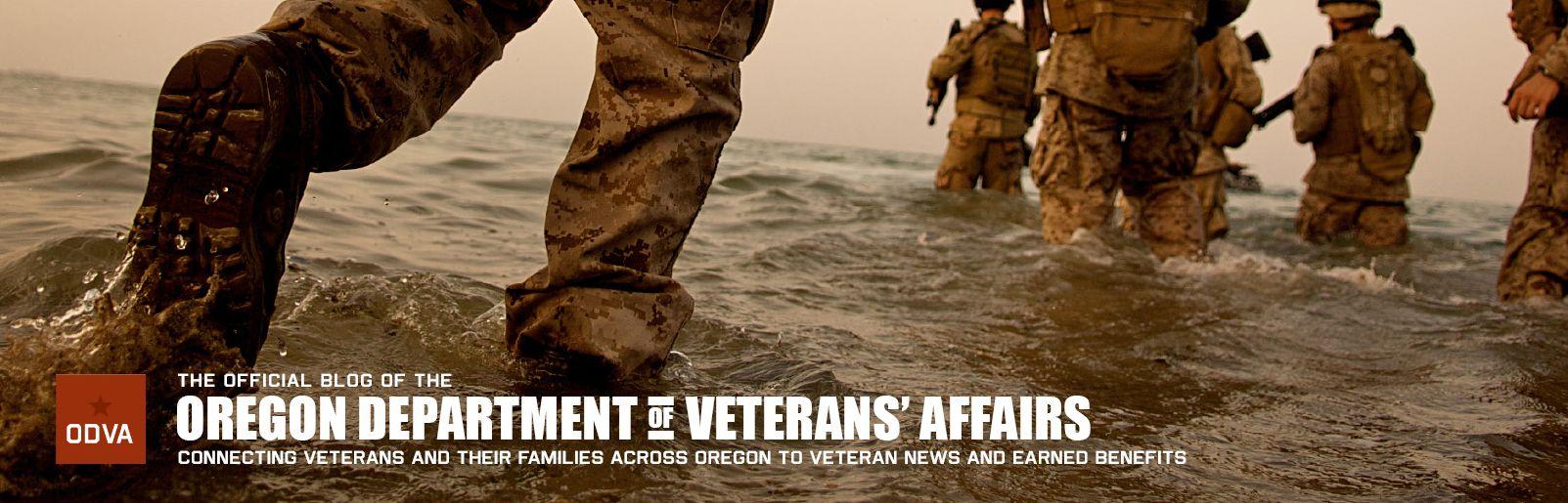 VA Announces Rollout of Secure Veteran Health