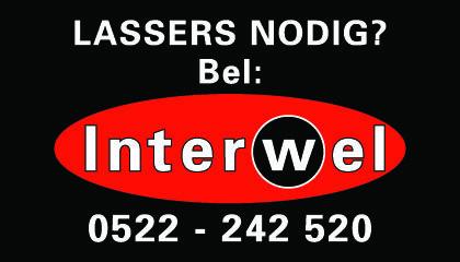 Interwel