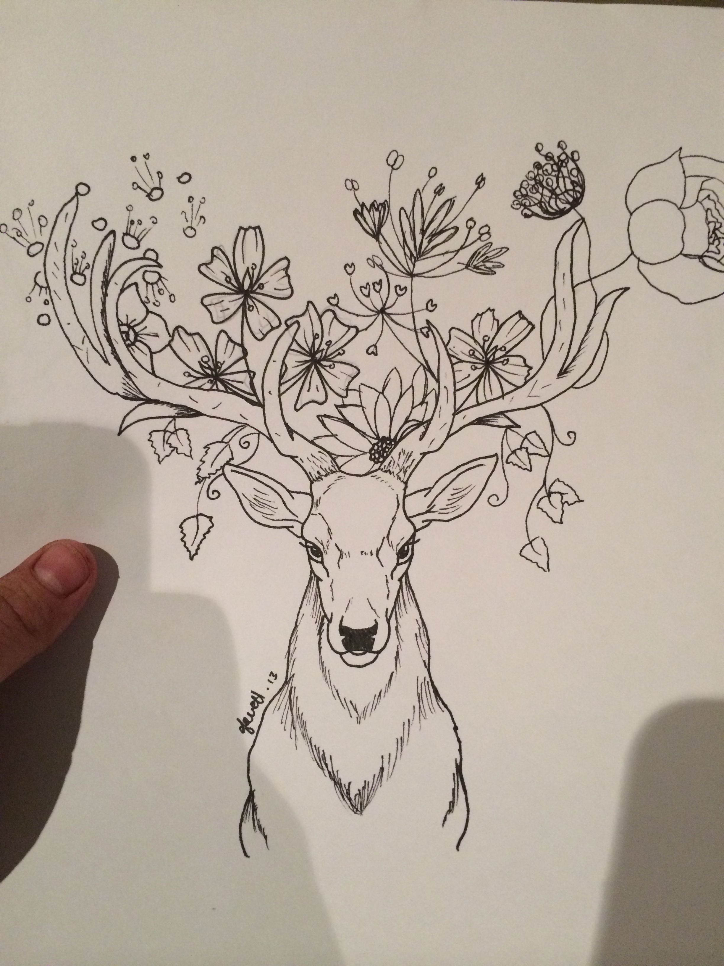 Impressionnant dessin a imprimer mandala d 39 animaux - Mandala animaux a imprimer ...