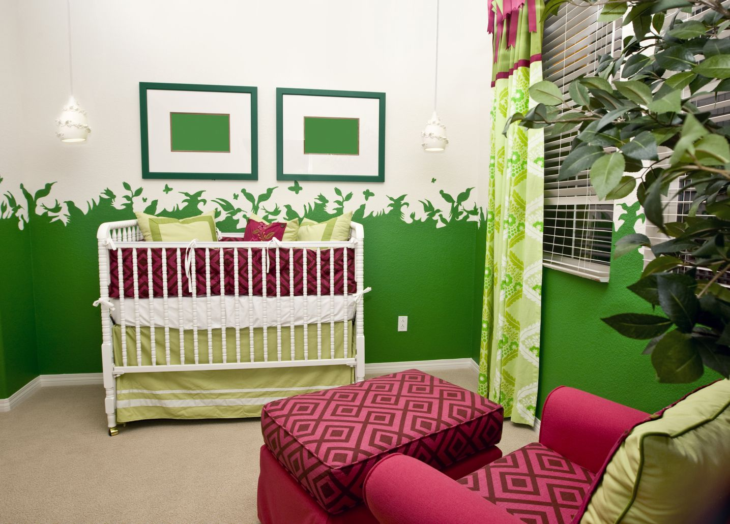 55 Design A Baby Room Online Best Home Furniture Check More At Http