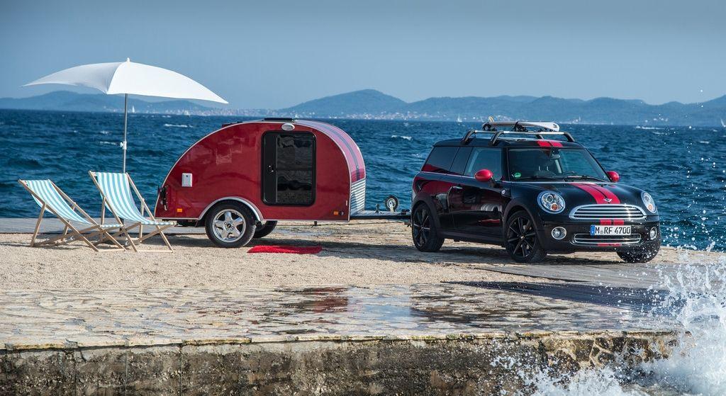 bericht zur tendenz auf dem campingmarkt kleine leichte und g nstige wohnwagen werden immer. Black Bedroom Furniture Sets. Home Design Ideas