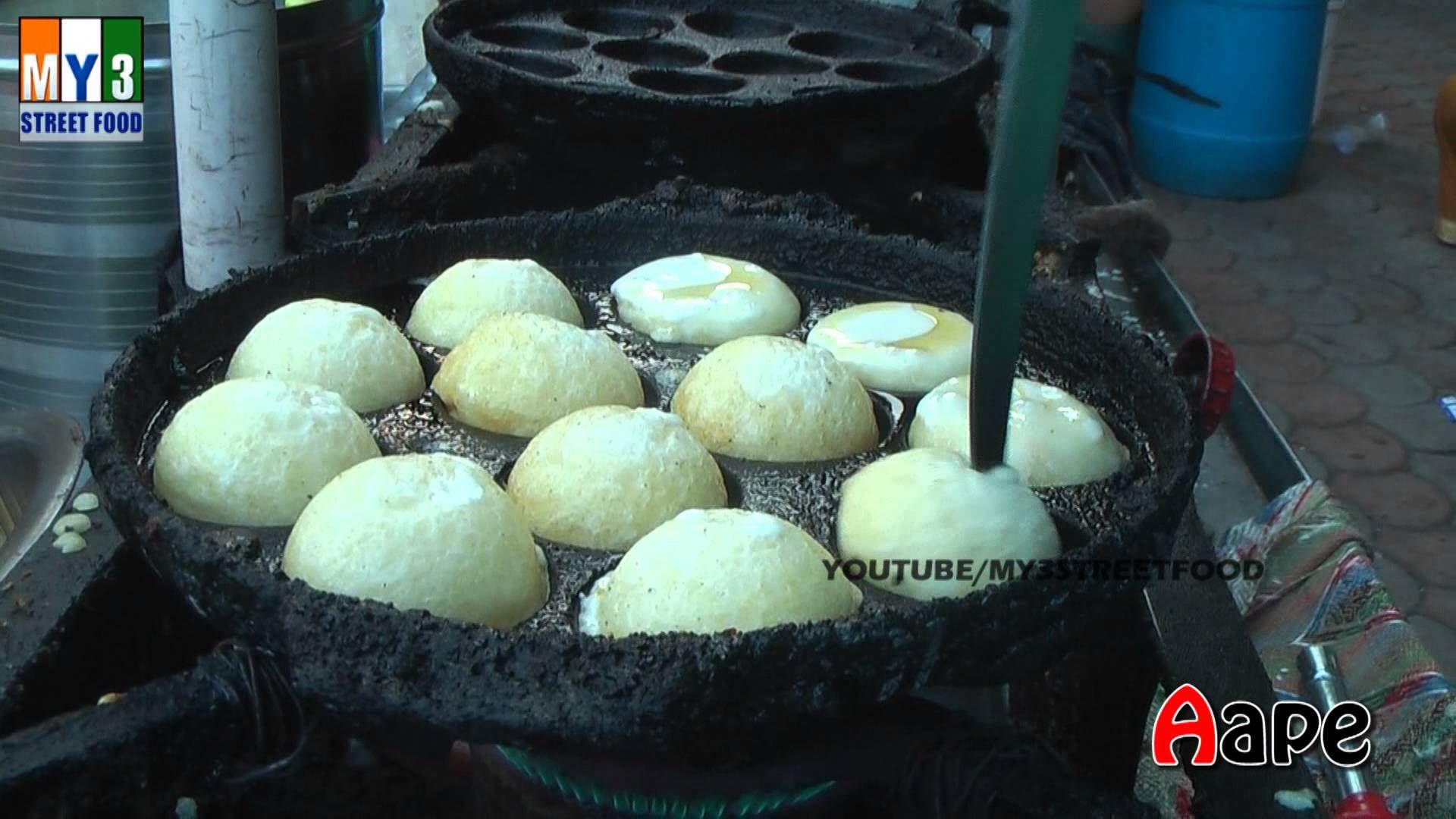 Aape kolhapuri street food world street food seafood recipes aape kolhapuri street food world street food forumfinder Image collections