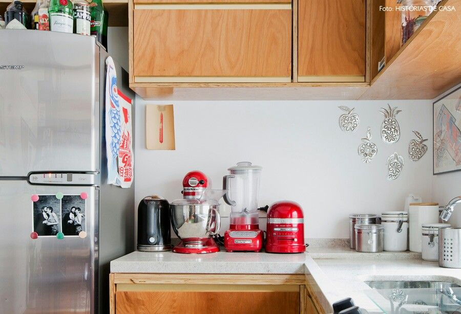 Cozinhando Ideias esse é o lema do Cuecas na Cozinha