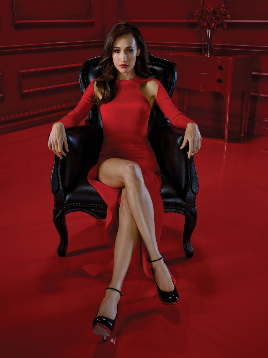 maggie q wikimaggie q фото, maggie q фильмография, maggie q dylan mcdermott, maggie q height, maggie q wiki, maggie q undercover, maggie q workout, maggie q dress, maggie q wallpaper, maggie q wing chun, maggie q jackie chan, maggie q die hard 4, maggie q and shane west fanfiction, maggie q sport, maggie q conan, maggie q need for speed undercover, maggie q zimbio, maggie q autograph, maggie q red carpet, maggie q listal