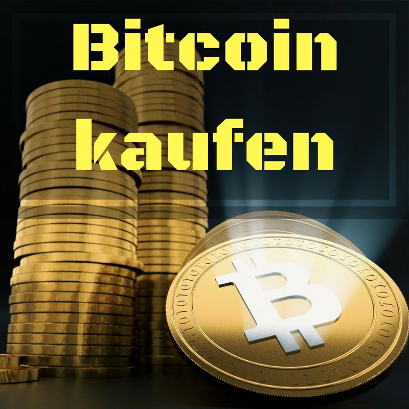 iota ohne bitcoin kaufen